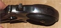 Remington UMC Model 95 Double Derringer 41 RF Pist