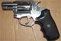 Rossi 88 38 Spec Revolver