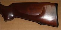 Mossberg 146B 22LR Rifle