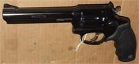 Taurus M-94 22LR Pistol