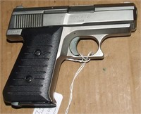 Bryco Arms Model 59 9mm Pistol