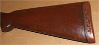 Winchester 37 Red Label 20ga Shotgun