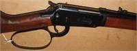 Winchester 94AE Trapper 44 Mag Rifle