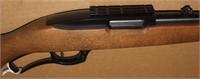 Ruger Model 96 22LR Rifle