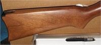 Ruger Model 10/22 50th Year 22lr Rifle
