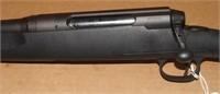 Savage Axis Left Hand 30-06 cal Rifle