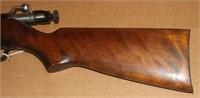 Mossberg 75 20ga Shotgun