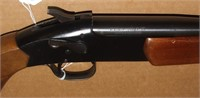 Stevens 940E 16ga Shotgun