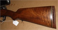 Mauser 98 8mm Rifle