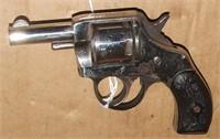 H&R Victor 32 S&W Revolver