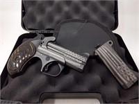 Bond Arms Old Glory multi Derringer