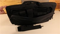 Tac Force Assailt Rifle Case