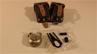 Mosin Nagant Oil & Tool Kit