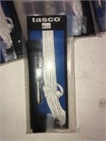 5 Tasco Scope Mount Base