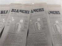 4- Bianchi Ranger Holster
