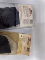 1-size 4 & 1-size 14 Uncle Mike's Holster