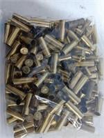 Bag 200 Count 38 Spl Empty Brass