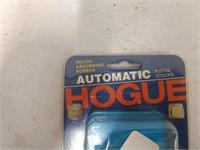 Hogue Pistol Grips