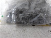 Bag Lot Lead Bullets For Muzzleloader
