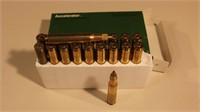 """30-06 Remington Accelerator's """"hard To Find"""""""