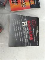 3 Ram-line Ruger 10/22 25 Rnd Mag