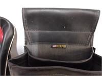 Remington Woodsman Box Mag-ball Bag-club Covers