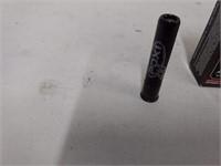 10 Rnds Winchester Pdx 1410 Defender
