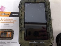 Skypoint Geopad Tablet