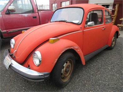 VOLKSWAGEN Other Items For Sale - 20