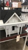 Fantasy Island TV Show Doll House