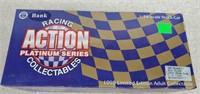 Nascar # 24 Jeff Gordon Race Car W/ Box