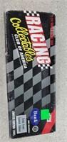 Winston Cup Nascar # 88 Ernie Iran W/ Box