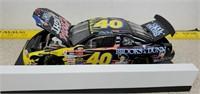 Nascar Sterling Marlin #40 Coors & Brooks & Dunn