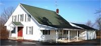 Schenck Farm Auction