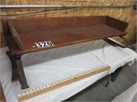 Auction #1 Jeremy McLaughlin-Stoneware, Antiques, Adv.