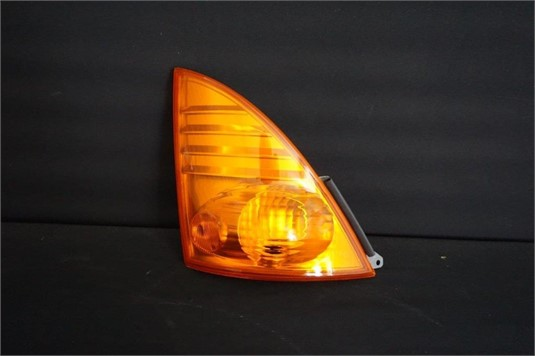 0 Hino Cab Lights - Parts & Accessories for Sale