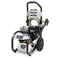 Simpson 3200psi 2.5gpm Pressure Washer -NEW