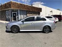 April 5th 2020 Online Only Auto Auction