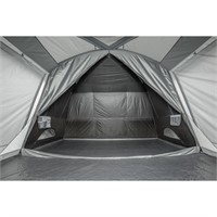 NEW Huge 12 Person Cabin Tent-$175 Retail