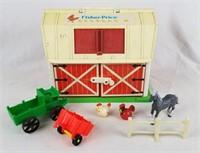 Neon, Toys, Antique & Collectibles Online Auction