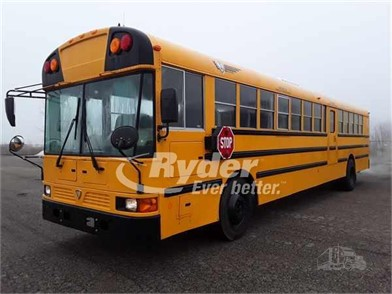 Ic Bus Re Passenger Bus For Sale 7 Listings Truckpaper Com
