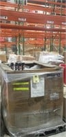 International Liquidation Pallet Auction - High Value - Aust