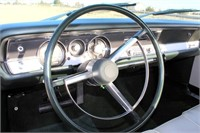 1968 Plymouth Barracuda (view 8)