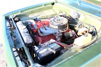 1968 Plymouth Barracuda (view 12)