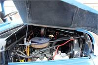 1950 Dodge Pickup (view 7)