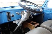 1950 Dodge Pickup (view 9)