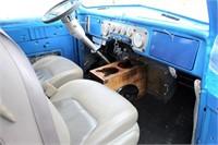 1950 Dodge Pickup (view 10)