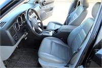 2007 Dodge Magnum Hatchback (view 5)