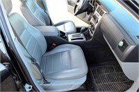 2007 Dodge Magnum Hatchback (view 6)