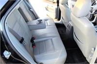 2007 Dodge Magnum Hatchback (view 7)